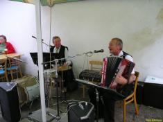 Máj 2007