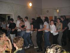 Hody 2. 12. 2006